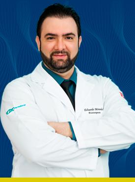 Dr. Eduardo Miranda